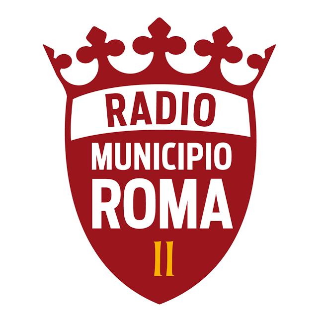 E adesso c'è anche Radio Municipio Roma II. Facile e gratuita da scaricare
