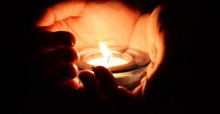 M'illumino di meno, si spengono le luci: al buio anche il Vaticano