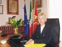 Mafia capitale, Serafina Buarné nuovo segretario generale del Campidoglio. Marino: