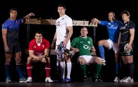 Six nations, in 60mila all'Olimpico per Italia-Irlanda