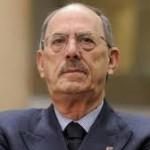 Fisco, indagato il figlio del deputato Angelucci: 3 gli arresti della Guardia di finanza