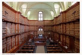 8 Marzo, nelle biblioteche di Roma dieci giorni in rosa