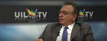 Uil Lazio, Alberto Civica è il nuovo segretario generale dopo Pierpaolo Bombardieri