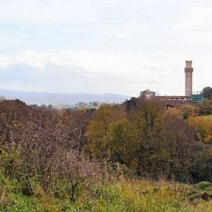 Colle della Strega, il Municipio IX stoppa 27mila metri cubi di cemento. Esultano associazioni e cit...