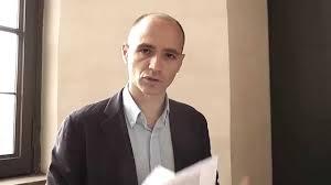 Campidoglio, M5s: dal 1 settembre Daniele Frongia nuovo capogruppo: