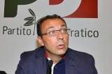 """Roma tpl, Esposito: """"Pagati gli stipendi a 800 lavoratori"""""""