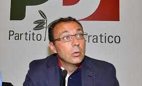 Roma Tpl, Esposito: