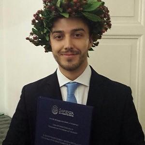 Ambiente e clima, ecco il super consulente: è il 23enne Federico Brocchieri, per lui solo rimborsi s...