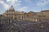 Giubileo, nuove regole per gli appalti: antidoto contro le mafie. Soddisfazione dal Vaticano