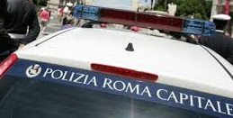 """Tensione rom-vigili, Clemente: """"Troppe aggressioni"""". La procura valuta l'apertura di un fa..."""