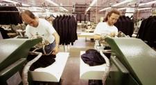 Effetto Jobs act, per Cna Roma il 43% delle aziende pronte ad assumere