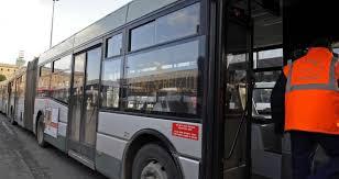Giubileo, bus e metro potenziati: ecco il piano pullman