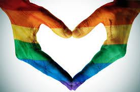 Omofobia, dalla Regione 80mila euro per i tirocini antidiscriminazione
