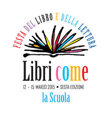 Libri come, 100 eventi all'Auditorium: inaugurano i ministri Giannini e Franceschini