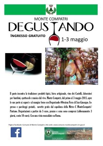 manifesto degustando A3-page-001