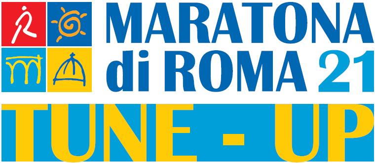 Maratona di Roma, oltre 15mila iscritti: sfiorato il record di presenze