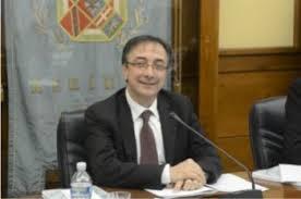 Mafia capitale, chiesto il rinvio a giudizio per l'ex capo di Gabinetto di Zingaretti