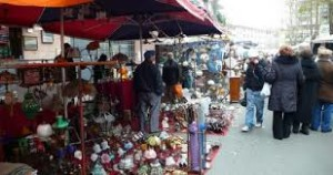 mercato porta portese