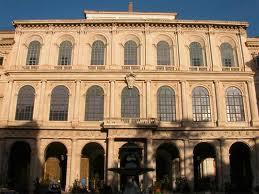 Bernini, il genio del barocco in 120 disegni: fino al 24 maggio esposizione a palazzo Barberini