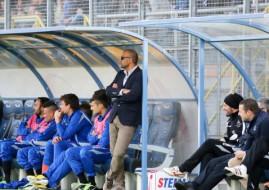 Il derby contro il Frosinone rinviato, il Latina chiede la vittoria a tavolino