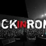 Dal 7 giugno al 24 luglio torna Rock in Roma.Tra i nomi più attesi Bruce Springsteen e Duran Duran