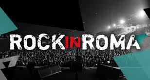 Rock in Roma, il 7 luglio sul palco delle Capannelle arriva Robbie Williams