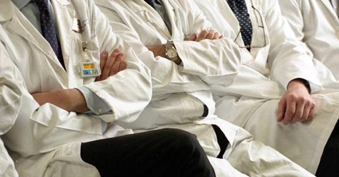 Concorso medicina ed odontoiatria 2015/2016. Al via le prove di accesso. Con il rischio ricorsi
