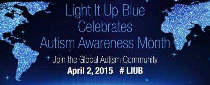 Autismo, fondamentale la diagnosi precoce. Enoc:
