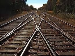 Giubileo, al via il piano della mobilità: arriva un'altra linea delle ferrovie