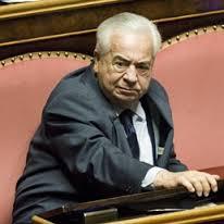 Editoria, Ciarrapico condannato a 5 anni di carcere per il crac della Ciociaria