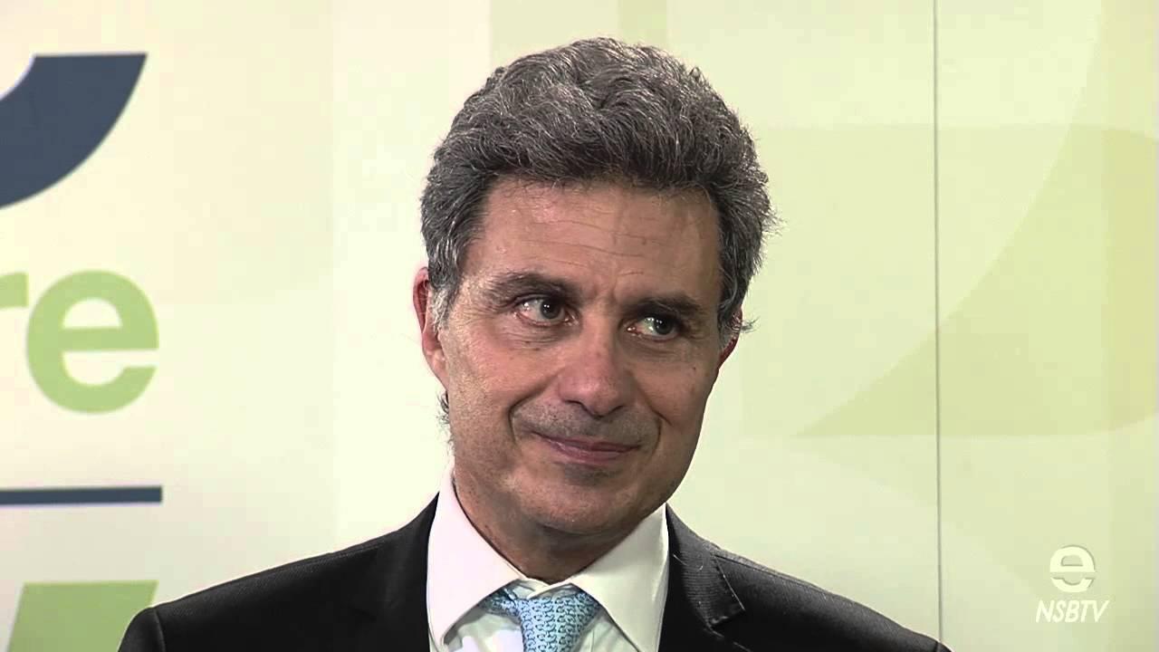 Stalking: arrestato Claudio Giorlandino, il ginecologo delle vip perseguitava la sorella