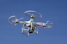 Roma Drone expo & show, a maggio la seconda edizione