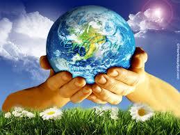 Earth day 2015, oltre mille studenti coinvolti a Fiumicino