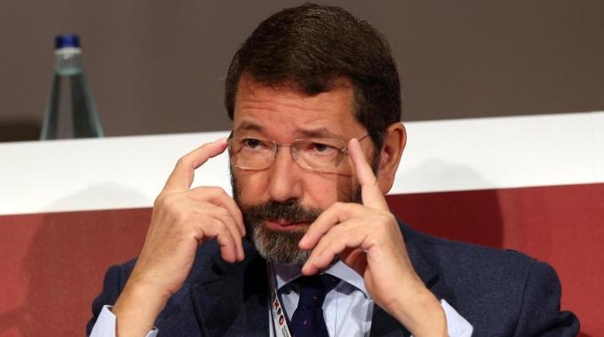 """Marino a tutto campo: """"Il 49% mi voterebbe: sto cambiando la città. Renzi interpreta il cambiam..."""