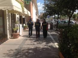 Rifiuti, non rispettano la differenziata: multati i negozi di Fiumicino