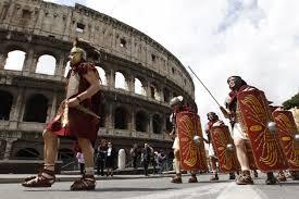 Natale di Roma, musei gratis e Fori illuminati da Storaro