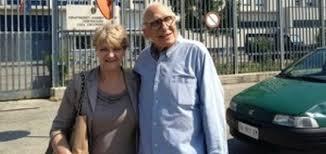 Carceri, Pannella in visita a Rebibbia: