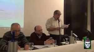 Paolo Ferrero rilancia il Prc: