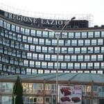 """Regione Lazio: """"Tre milioni di euro per a l'avvio di imprese giovanili"""""""