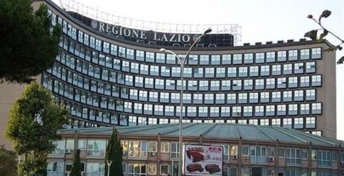 La Regione rinegozia i mutui con la Cassa depositi e prestiti: 182 milioni di risparmi per i prossim...