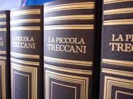 Treccani, dal 1915 al 2015: 90 anni di enciclopedie