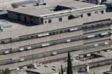 Mafia capitale, dossier sui 101 funzionari al vaglio dei pm. Martedì le prime sentenze