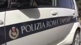 Seminudo tenta di buttarsi dal decimo piano. Polizia salva studente universitario