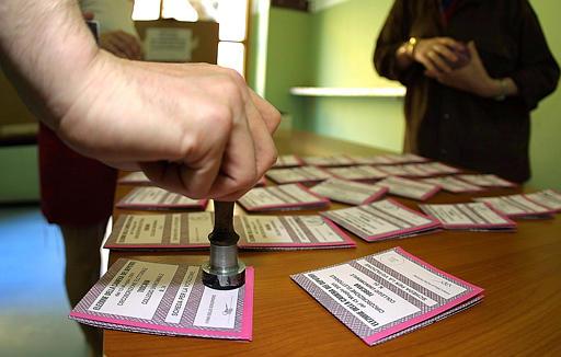 Comunali: il Pd conquista Zagarolo, al ballottaggio in testa ad Albano e Colleferro. A Fondi trionfo...