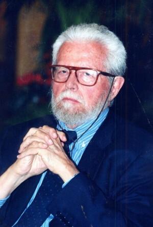 Arriva l'esposizione universale di Squarzina: in scena a 5 anni dalla morte dell'autore