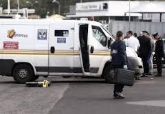 Assalto al portavalori, pena ridotta per Soldani