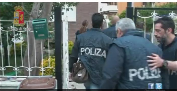Santa Marinella, botte e abusi sessuali su minori: 5 arresti nel lager della casa famiglia 'Il monel...