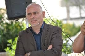 Città metropolitana, Dario Nanni delegato alle Politiche educative. Gli auguri dell'assessore Masini