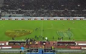 Derby Roma-Lazio, è ufficiale: i biancocelesti chiedono il rinvio. Lunedì la risposta della Lega