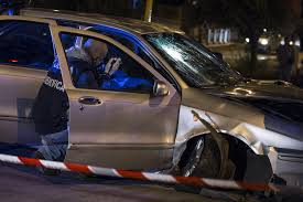 Incidente Roma, confessa il minorenne:
